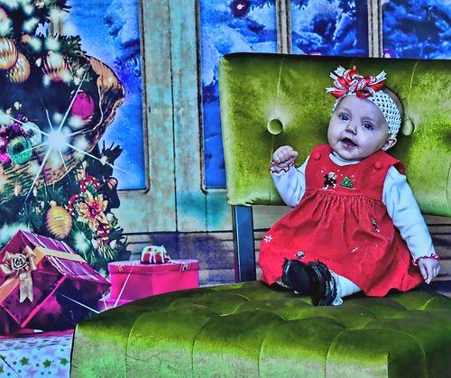 Olivia 2 1391 art2