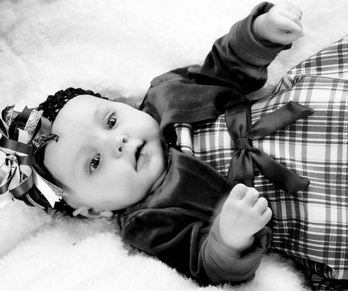 Renas baby 23-23-10 125 1 4x6