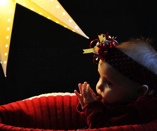 Renas baby 23-23-10 171 2