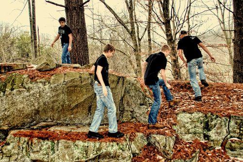 DSC_0081boys being boys2