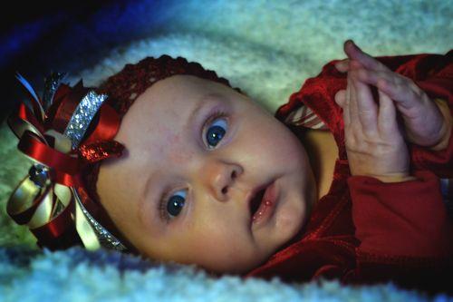 Renas baby 23-23-10 153 2
